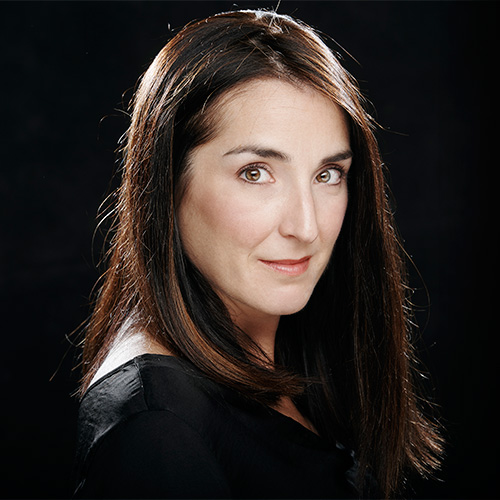 Anna Alborch