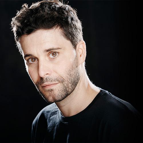 David Pintó