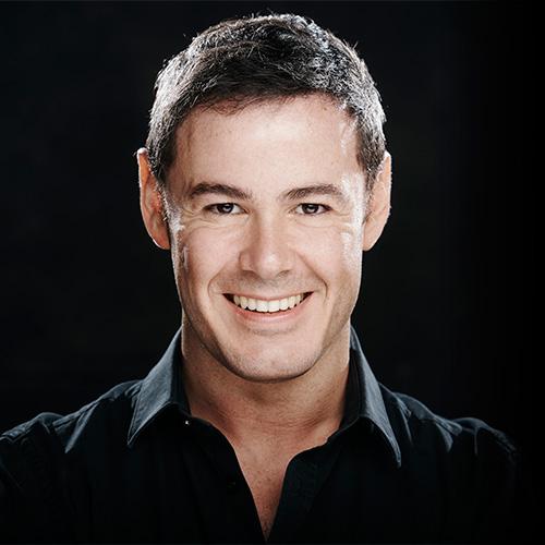 Ivan Labanda