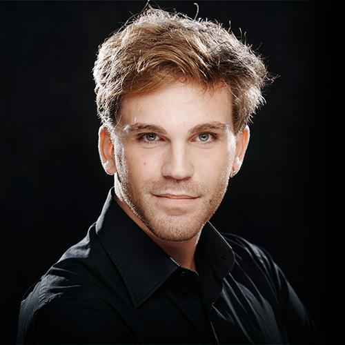 Jan Forrellat