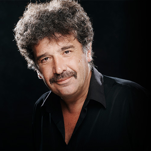 Jordi Coromina