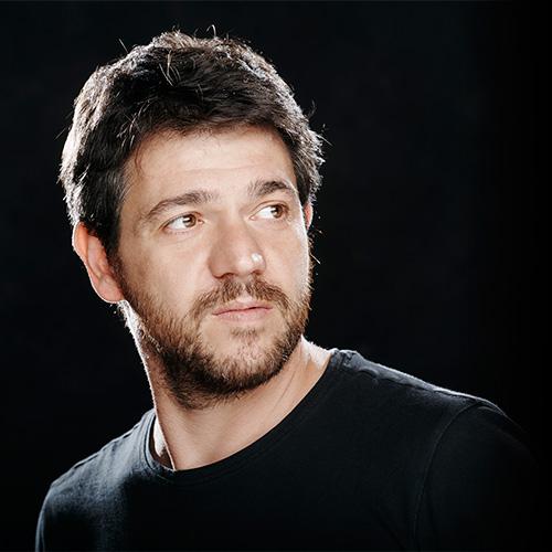 Roc Mateu